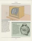 THE ART OF WOODWORKING 木工艺术第5期第104张图片