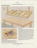 THE ART OF WOODWORKING 木工艺术第5期第105张图片