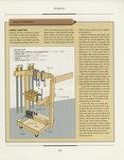 THE ART OF WOODWORKING 木工艺术第5期第107张图片