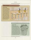 THE ART OF WOODWORKING 木工艺术第5期第108张图片