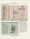 THE ART OF WOODWORKING 木工艺术第5期第109张图片
