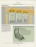 THE ART OF WOODWORKING 木工艺术第5期第110张图片