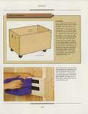 THE ART OF WOODWORKING 木工艺术第5期第111张图片