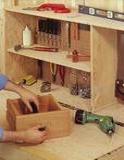 THE ART OF WOODWORKING 木工艺术第5期第112张图片