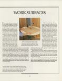 THE ART OF WOODWORKING 木工艺术第5期第113张图片