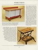 THE ART OF WOODWORKING 木工艺术第5期第114张图片