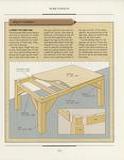 THE ART OF WOODWORKING 木工艺术第5期第115张图片