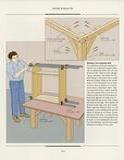 THE ART OF WOODWORKING 木工艺术第5期第116张图片