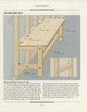 THE ART OF WOODWORKING 木工艺术第5期第117张图片