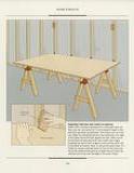 THE ART OF WOODWORKING 木工艺术第5期第118张图片