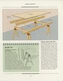 THE ART OF WOODWORKING 木工艺术第5期第119张图片