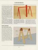 THE ART OF WOODWORKING 木工艺术第5期第120张图片