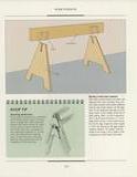 THE ART OF WOODWORKING 木工艺术第5期第121张图片