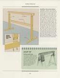 THE ART OF WOODWORKING 木工艺术第5期第122张图片