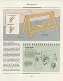 THE ART OF WOODWORKING 木工艺术第5期第124张图片