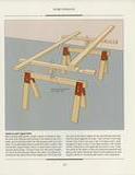 THE ART OF WOODWORKING 木工艺术第5期第125张图片