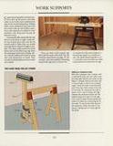 THE ART OF WOODWORKING 木工艺术第5期第127张图片