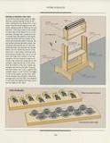 THE ART OF WOODWORKING 木工艺术第5期第128张图片