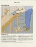 THE ART OF WOODWORKING 木工艺术第5期第129张图片