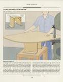 THE ART OF WOODWORKING 木工艺术第5期第130张图片