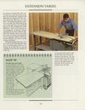 THE ART OF WOODWORKING 木工艺术第5期第131张图片