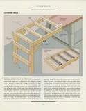 THE ART OF WOODWORKING 木工艺术第5期第132张图片