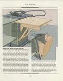 THE ART OF WOODWORKING 木工艺术第5期第133张图片
