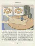 THE ART OF WOODWORKING 木工艺术第5期第134张图片