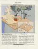 THE ART OF WOODWORKING 木工艺术第5期第135张图片