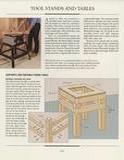 THE ART OF WOODWORKING 木工艺术第5期第136张图片