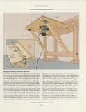 THE ART OF WOODWORKING 木工艺术第5期第137张图片