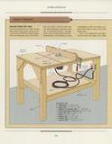 THE ART OF WOODWORKING 木工艺术第5期第138张图片