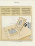 THE ART OF WOODWORKING 木工艺术第5期第139张图片