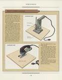 THE ART OF WOODWORKING 木工艺术第5期第140张图片