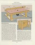 THE ART OF WOODWORKING 木工艺术第5期第141张图片