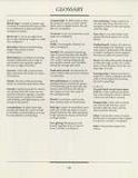THE ART OF WOODWORKING 木工艺术第5期第142张图片