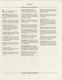 THE ART OF WOODWORKING 木工艺术第5期第143张图片