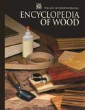 THE ART OF WOODWORKING 木工艺术第6期第1张图片