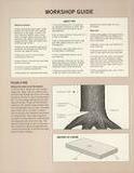 THE ART OF WOODWORKING 木工艺术第6期第3张图片