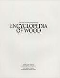 THE ART OF WOODWORKING 木工艺术第6期第5张图片