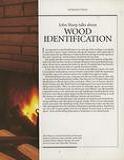 THE ART OF WOODWORKING 木工艺术第6期第9张图片