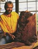 THE ART OF WOODWORKING 木工艺术第6期第11张图片