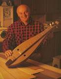 THE ART OF WOODWORKING 木工艺术第6期第13张图片