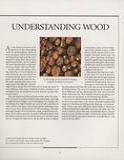 THE ART OF WOODWORKING 木工艺术第6期第15张图片