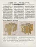 THE ART OF WOODWORKING 木工艺术第6期第18张图片