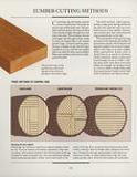 THE ART OF WOODWORKING 木工艺术第6期第26张图片