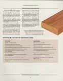 THE ART OF WOODWORKING 木工艺术第6期第27张图片