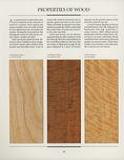THE ART OF WOODWORKING 木工艺术第6期第28张图片