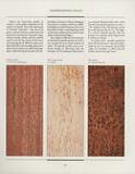 THE ART OF WOODWORKING 木工艺术第6期第29张图片