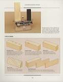 THE ART OF WOODWORKING 木工艺术第6期第30张图片